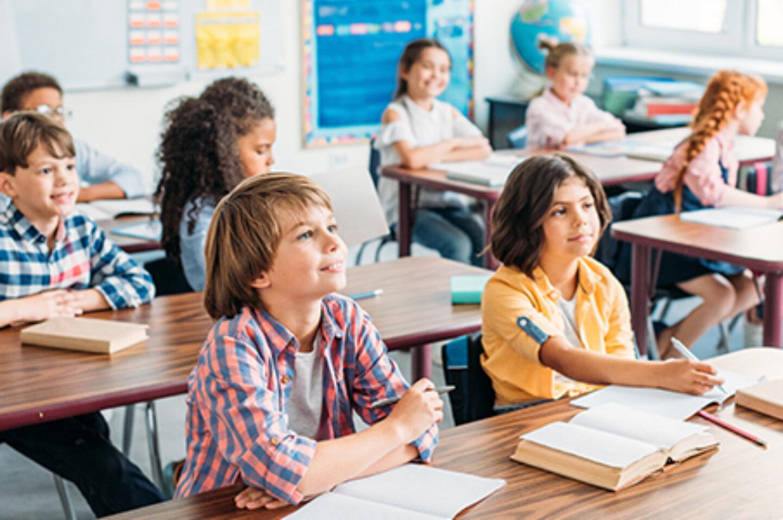 Digital Meeting – Binnenklimaat in scholen en zorginstellingen