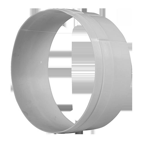 GUSO ring