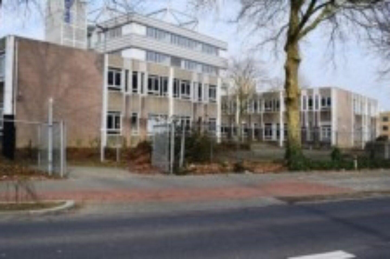 DaCapo College